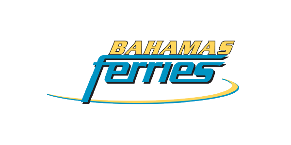 bahamas-ferries-2
