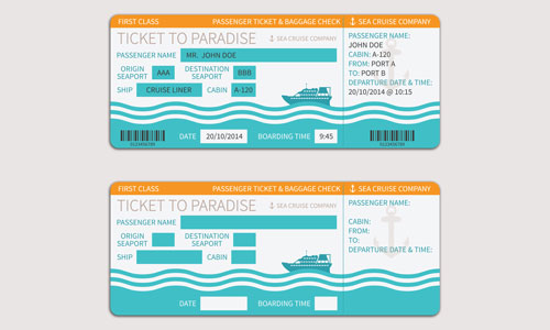 cruise-ticket-1
