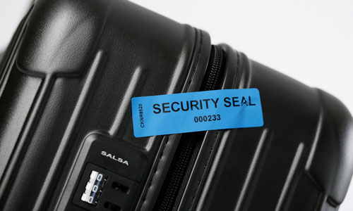security-seal