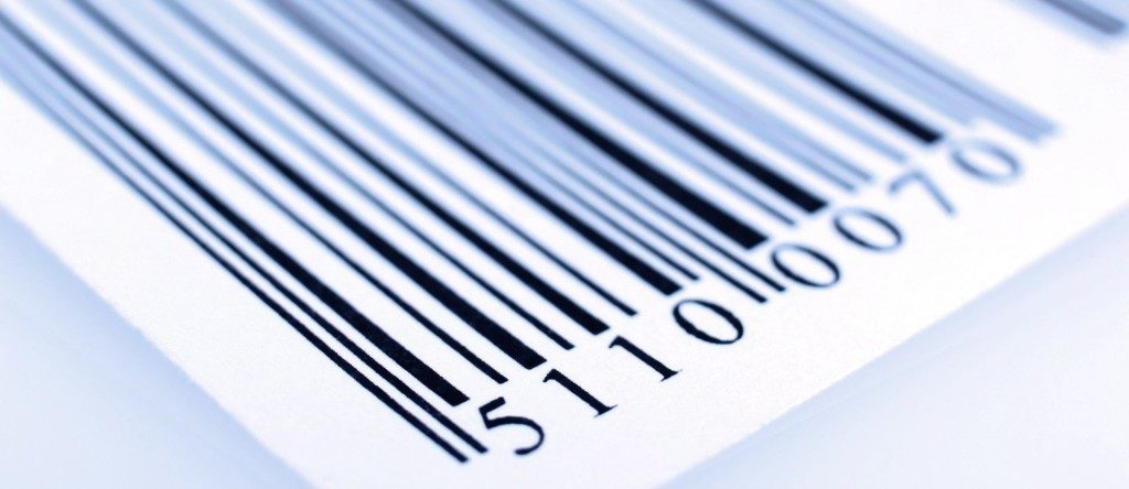 Industrial identification & labelling solutions | Security Label