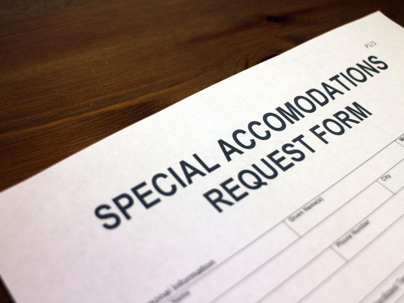 accomodations-form