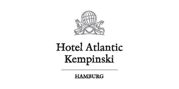 hotel-atlantic-kempinski
