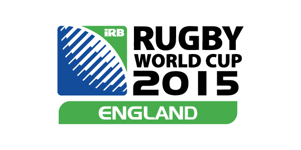 rugby-word-cup