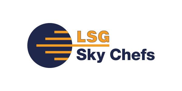 lsg-sky-chefs