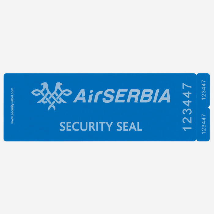 Security-Seal-blue-white-2-stubs