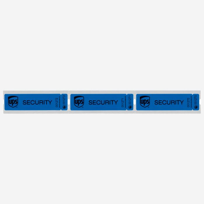 Security-Seal-blue-black-1-stub
