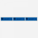 Security-Seal-blue-black-1-stub