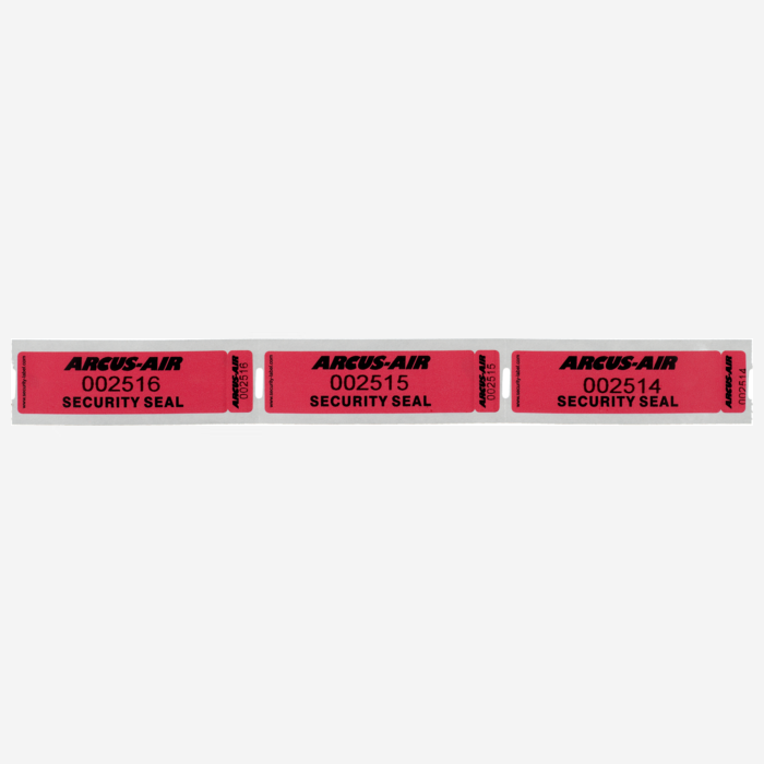 Security-Seal-red-black-1-stub