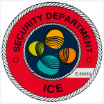 Security-Seal-Vignette-round-coloured