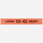 Heavy-Tag-self-seal