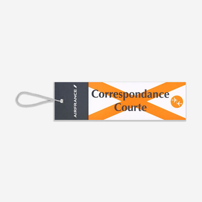 correspondance-tag