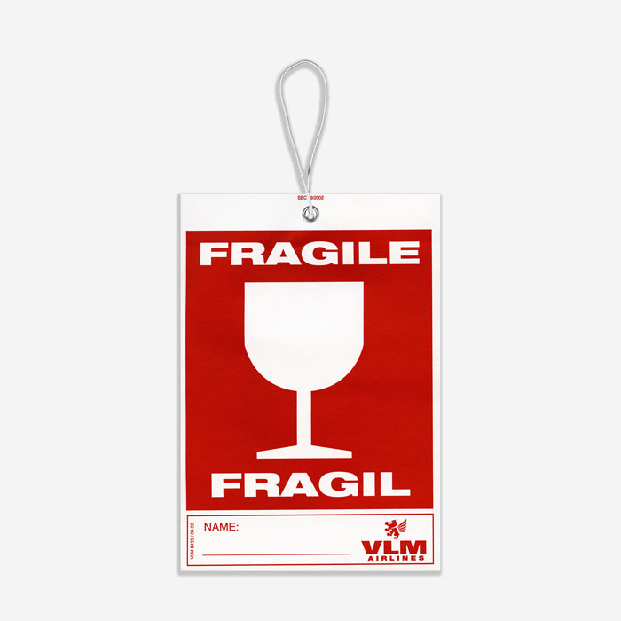 fragile-tag