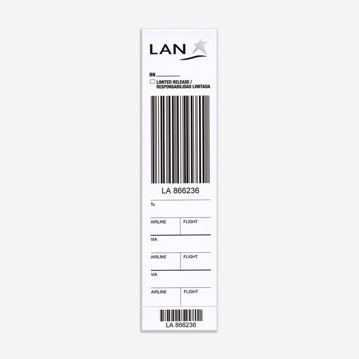 limited-release-tag