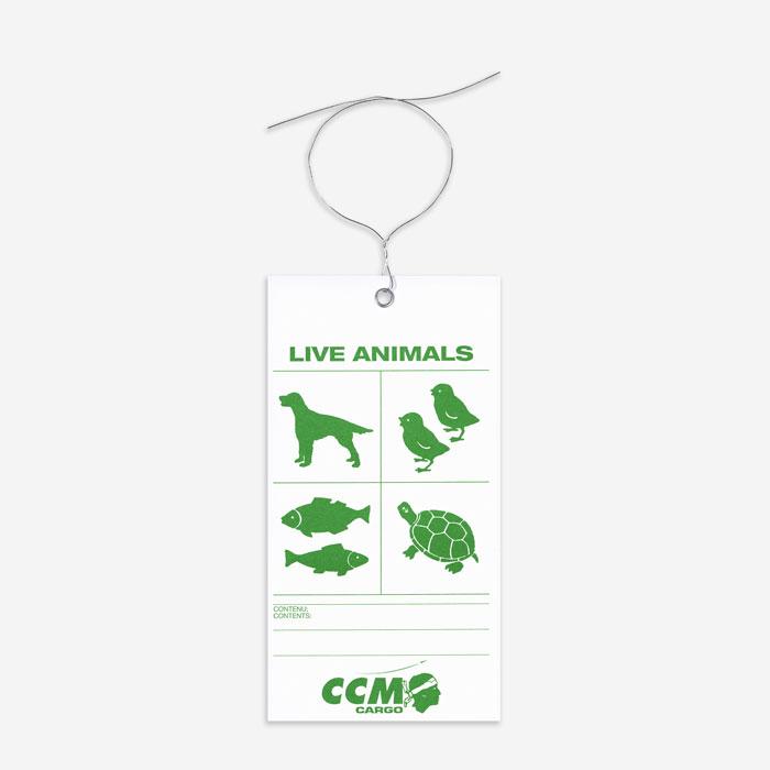 live-animal-tag