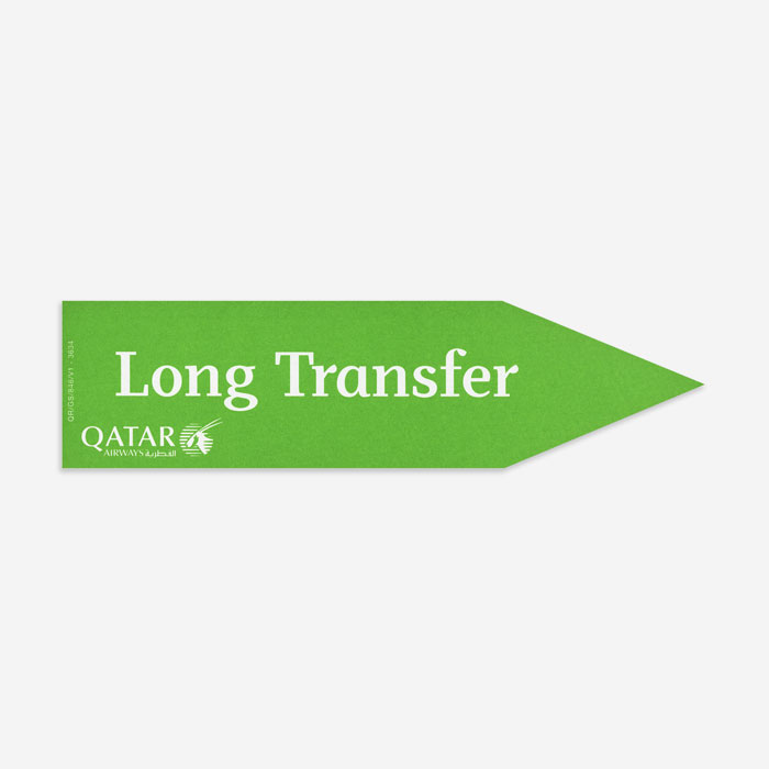 long-transfer-tag
