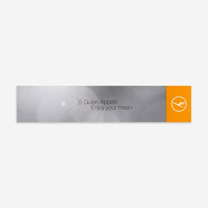 napkin-sleeve-2