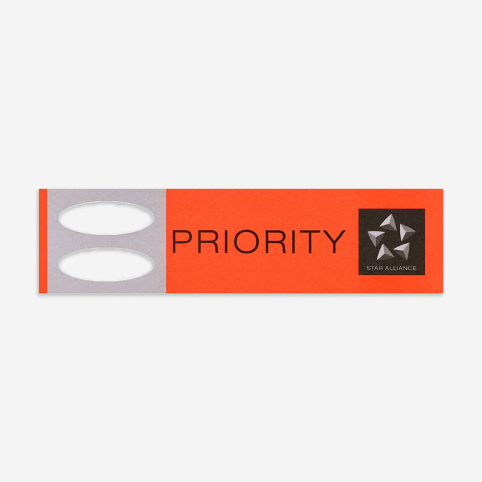 priority-tag-2