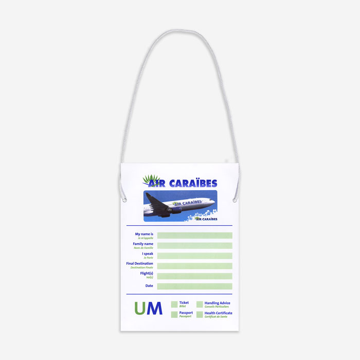 unaccompanied-minor-pouch