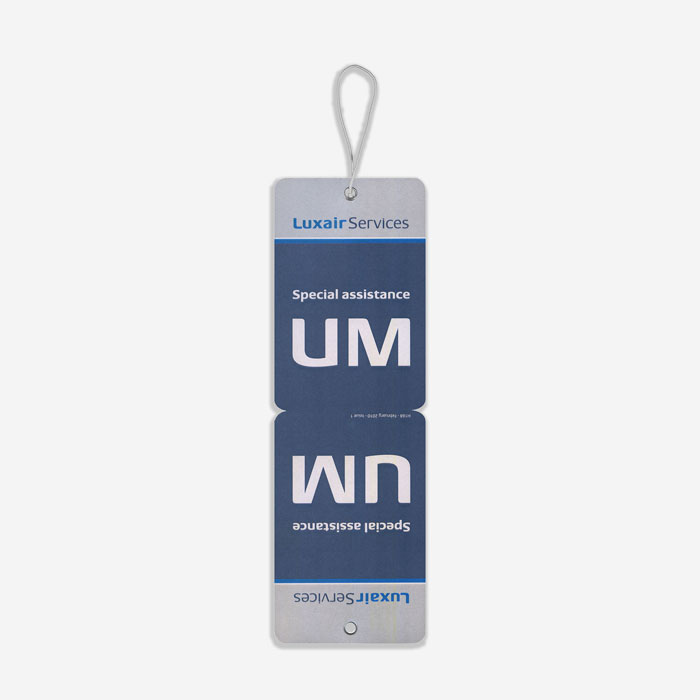 unaccompanied-minor-tag-1