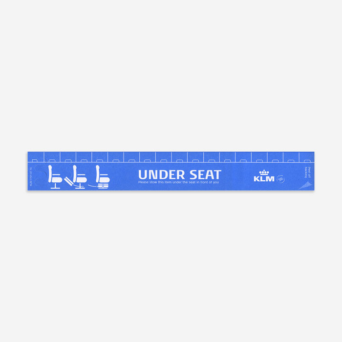 under-seat-tag