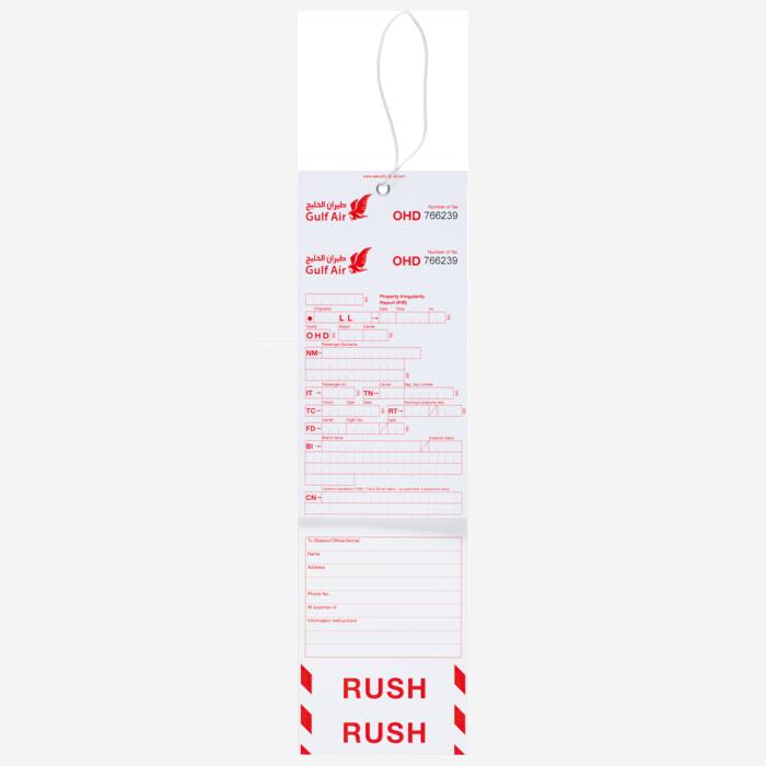 OHDRush-Gulf-RS