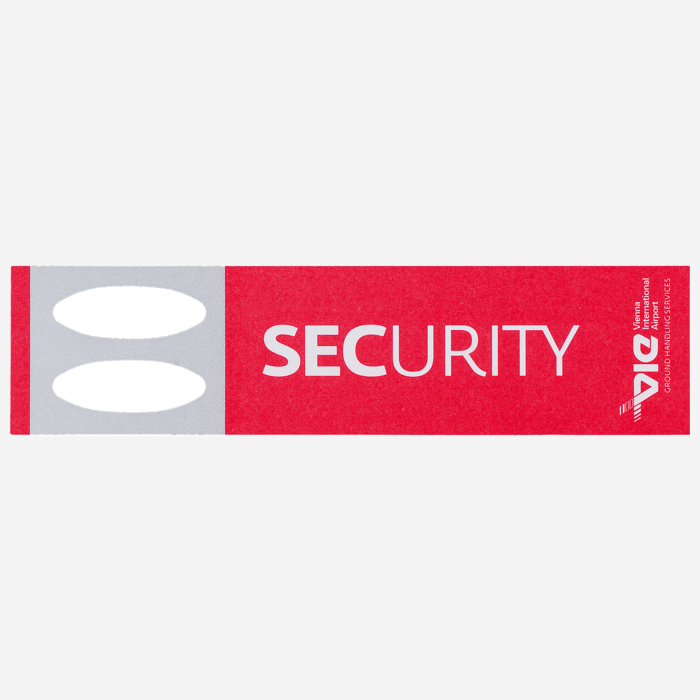 Security-Checked-Special-Purpose