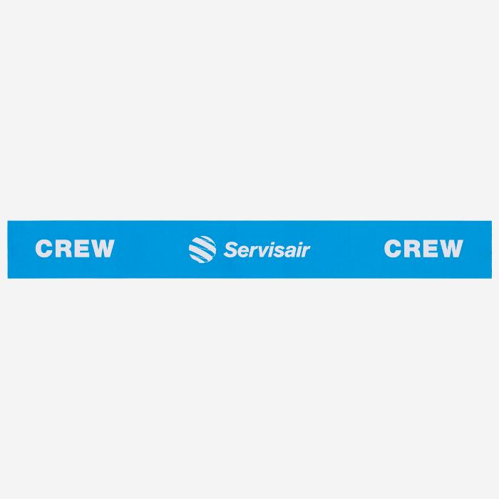009-Crew-Tag-self-seal