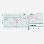 016-EBT-Excess-Baggage-Ticket-4-cpn