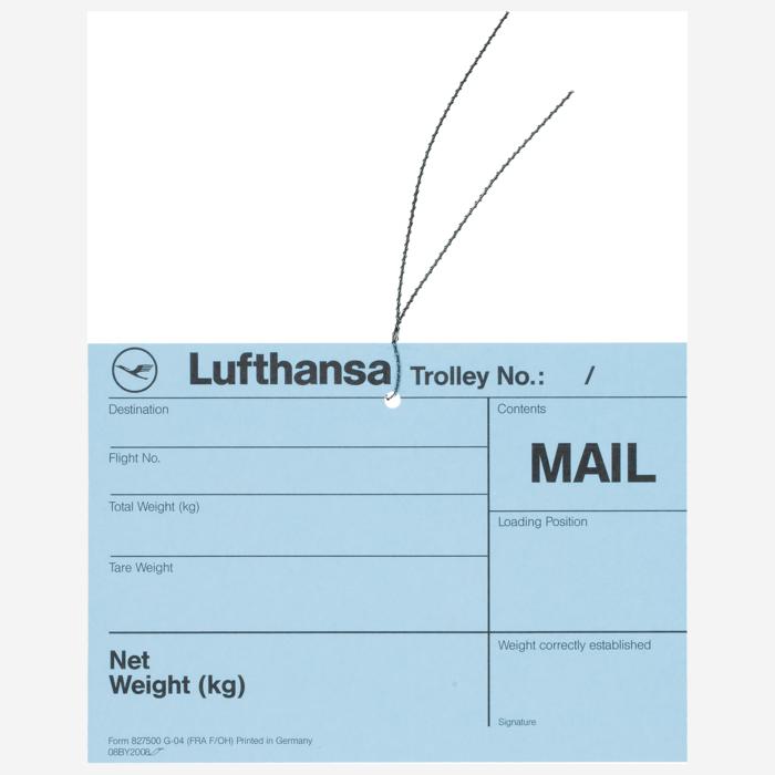Trolley-Tag-Mail