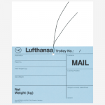 Trolley-Tag-Mail
