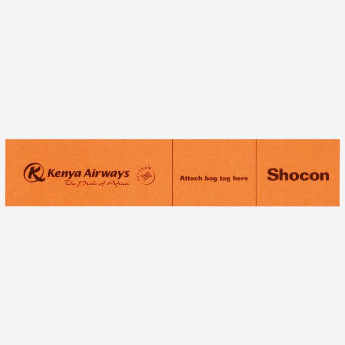 Shocon-Tag-Special-Purpose