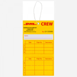 Crew-Tag-DHL-RS