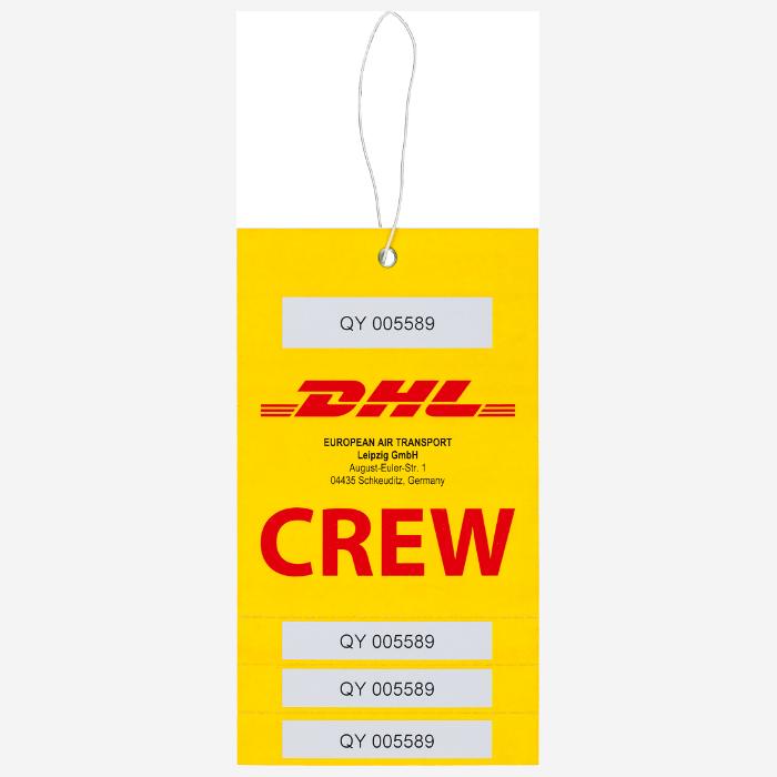 027-Crew-Tag-DHL-VS.png