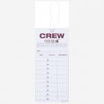 Crew-Tag-blank