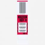 031-Crew-Tag-self-copying-Niki-RS