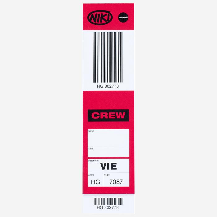 031-Crew-Tag-self-copying-Niki-VS