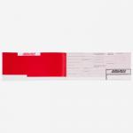 032-EBT-Excess-Baggage-Ticket-innen