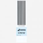 033-Crew-Tag-self-copying-Swiss-RS