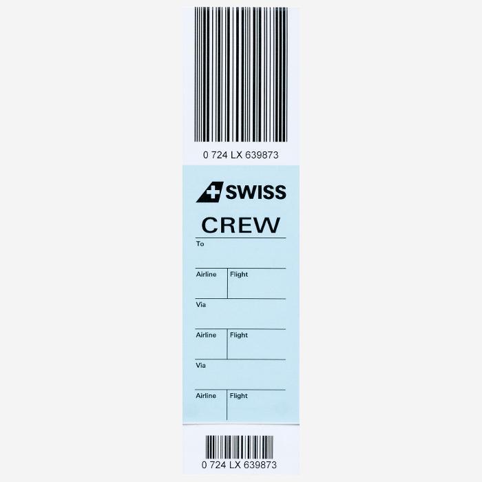033-Crew-Tag-self-copying-Swiss-VS