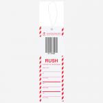 OHD-Rush-Saudi-VS