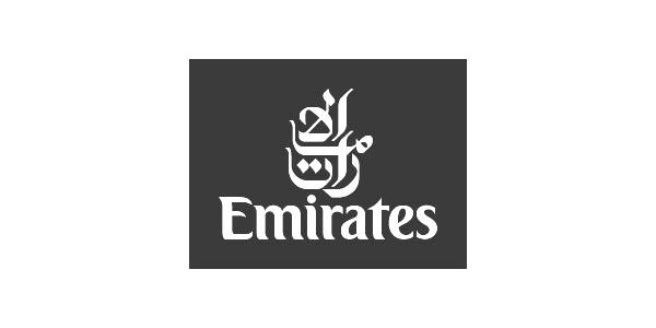 emirates-1-blackwhite